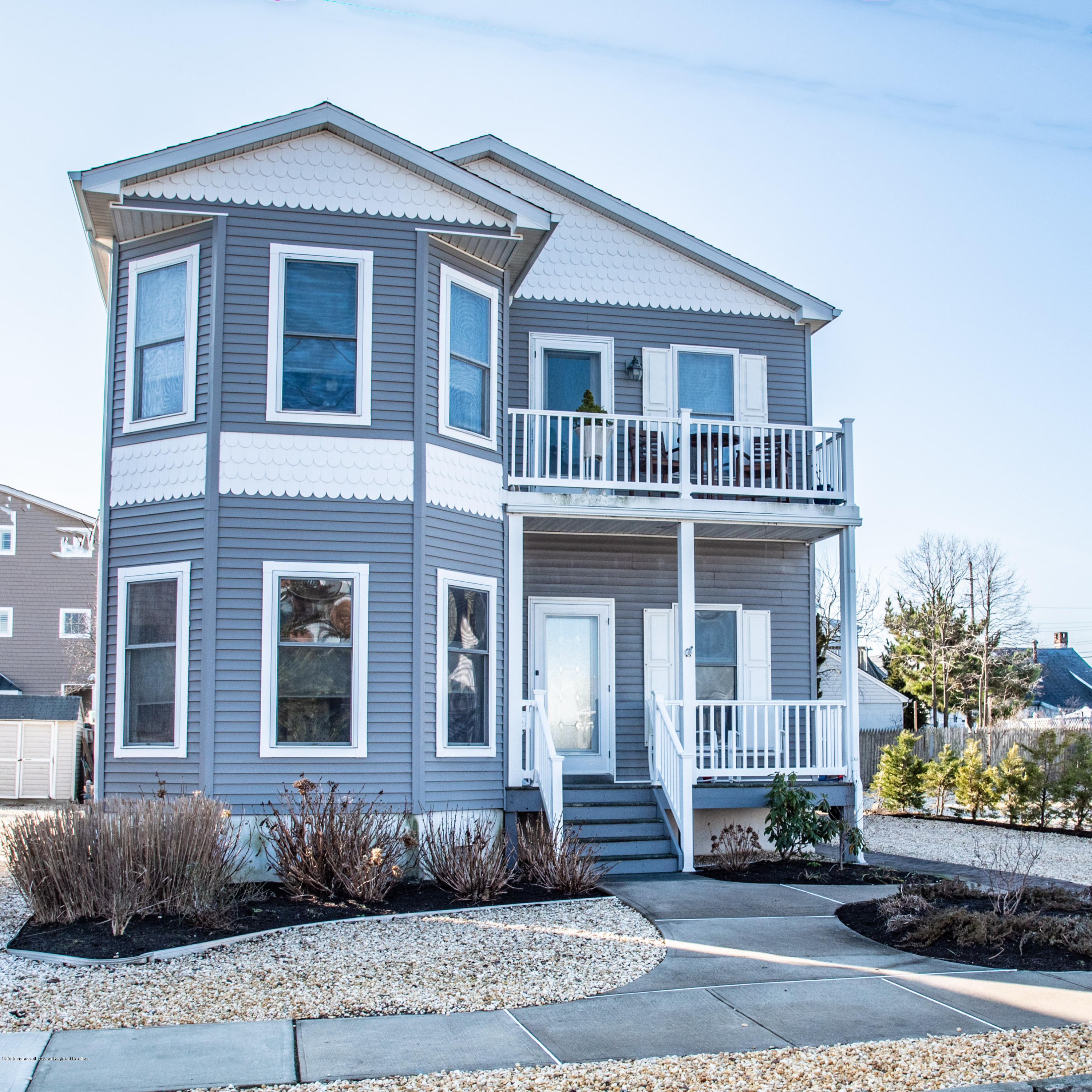 104  Brown Avenue-Shn Lavallette
