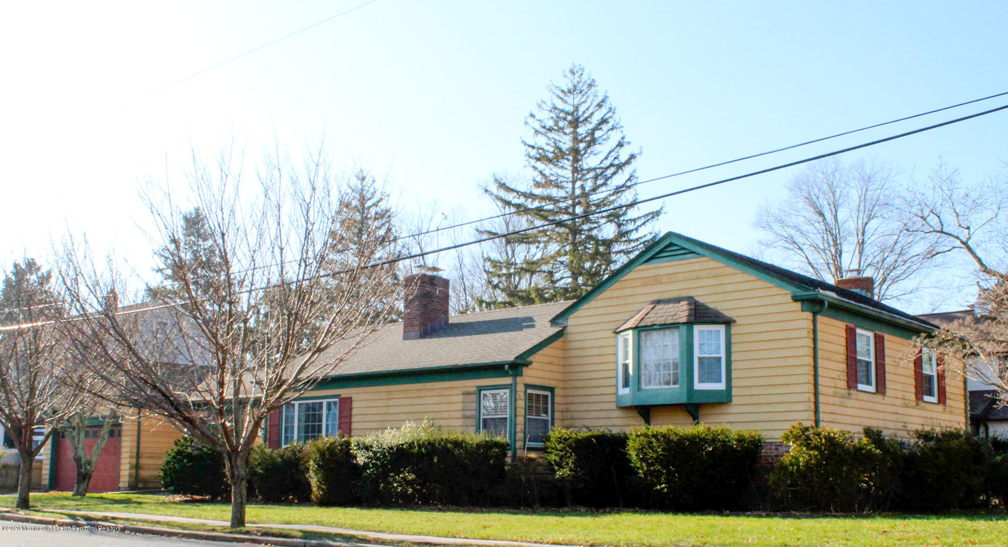 Photo of 901 Gowdy Avenue, Point Pleasant Beach, NJ 08742