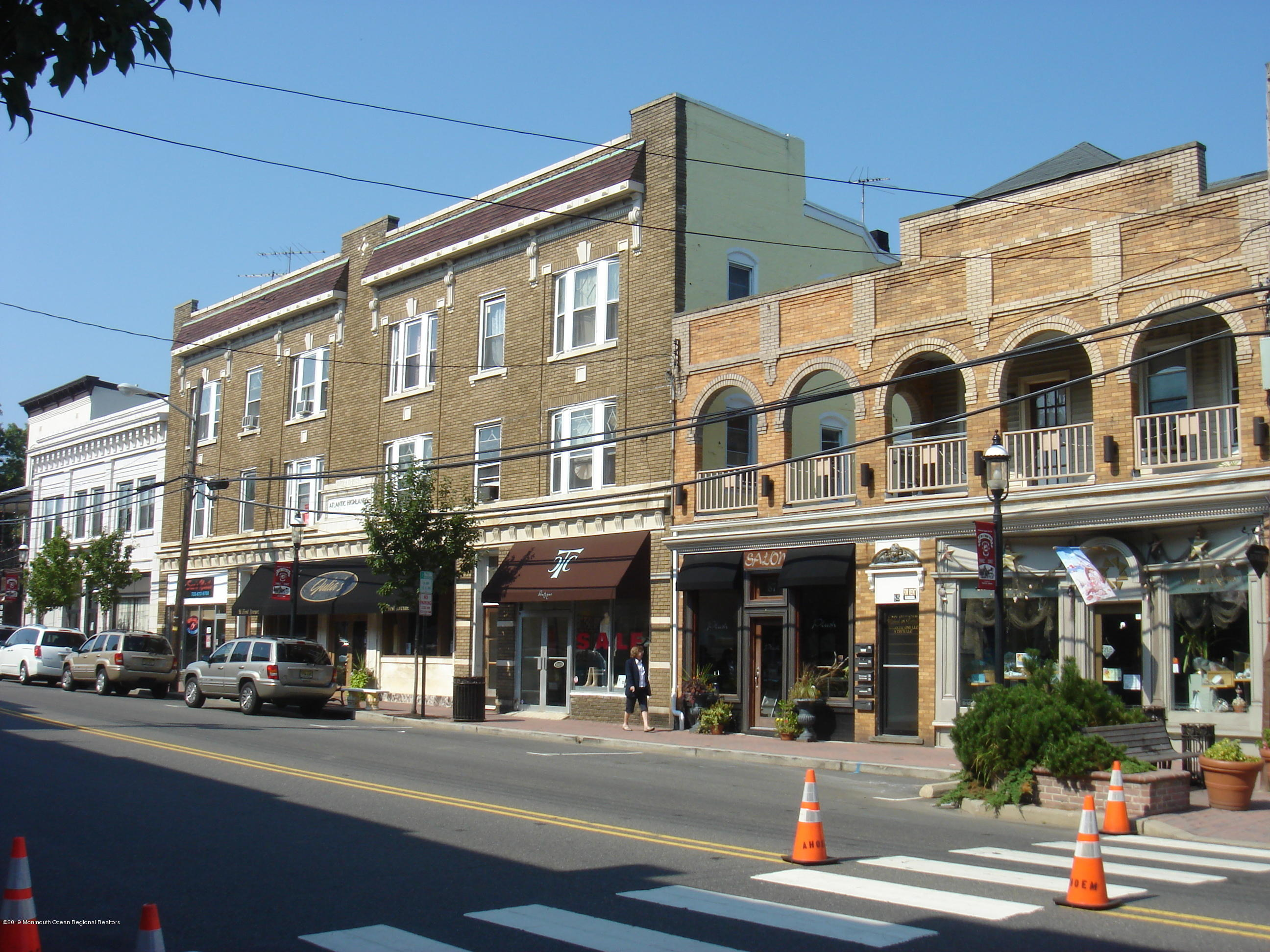 Photo of First Avenue #B2, Atlantic Highlands, NJ 07716