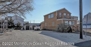Property for sale at 2210 Central Avenue, Ship Bottom,  New Jersey 08008
