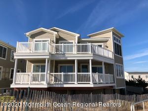 209 Beachfront, 1, Manasquan, NJ 08736