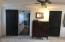 91 Clark Avenue, Seasonal Rental, Ocean Grove, NJ 07756