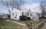 130 Stockton Avenue, Ocean Grove, NJ 07756