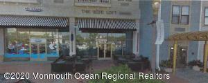 32 Laird Street, Long Branch, NJ 07740