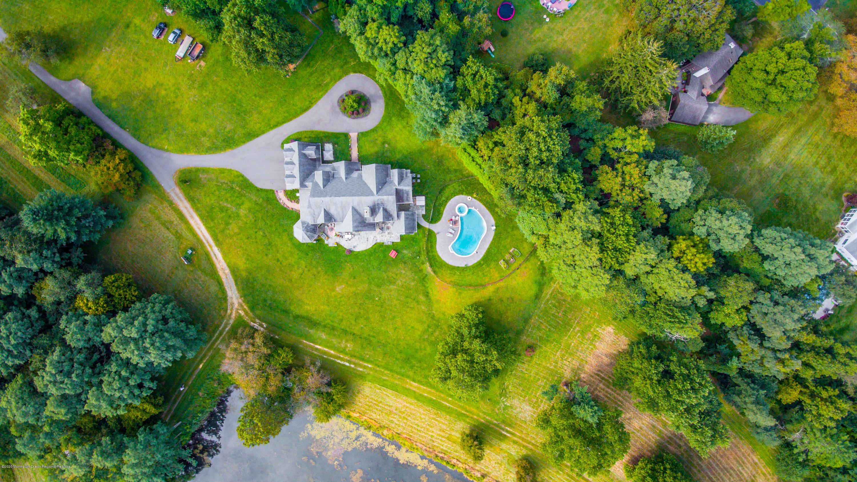 Photo of 17 Windsor Place, Colts Neck, NJ 07722