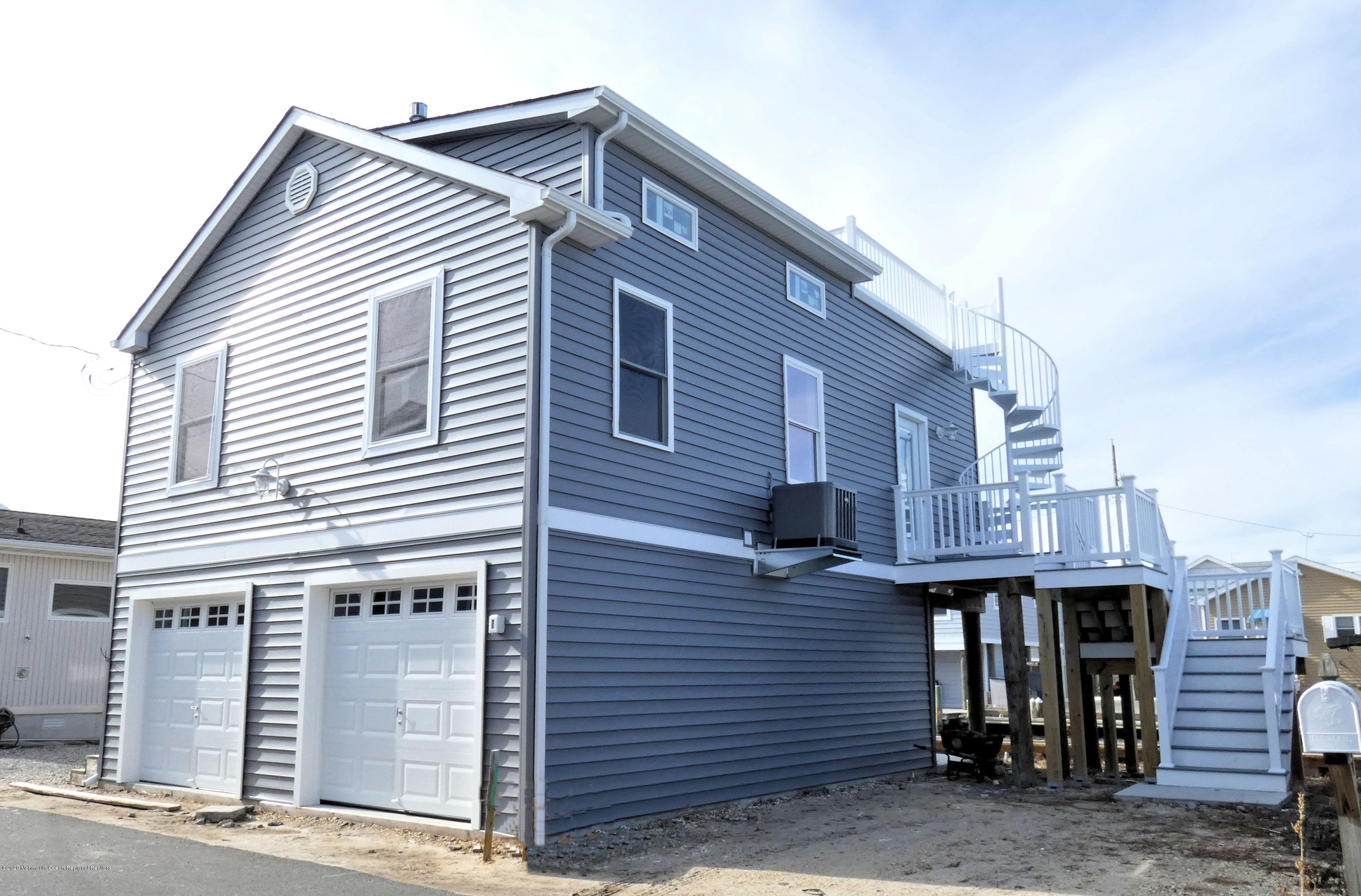 3349  Sunset Lane - Lavallette