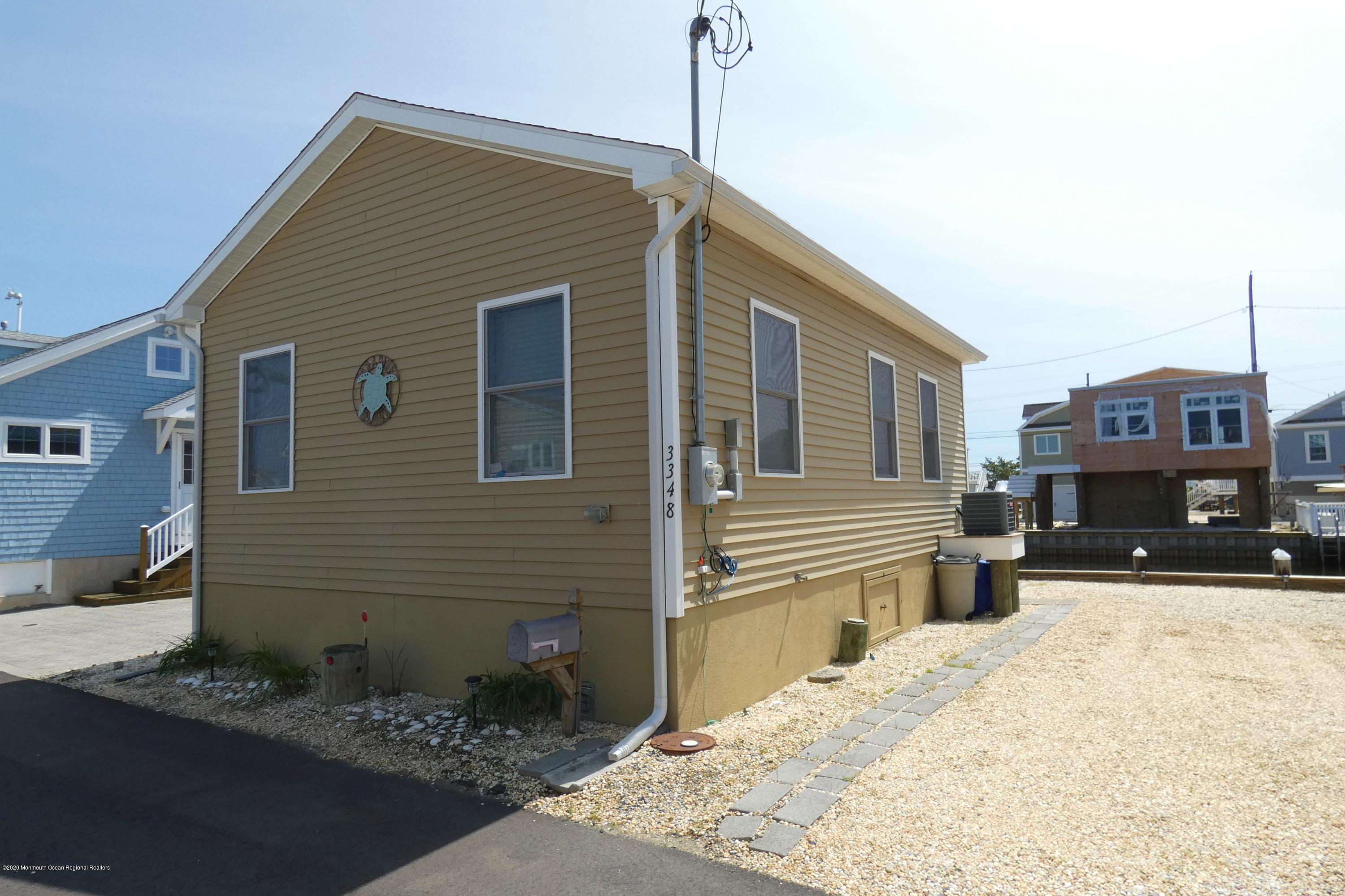 3348  Teal Lane - Lavallette