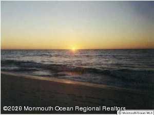 Photo of 4 Brunswick Place, Point Pleasant Beach, NJ 08742
