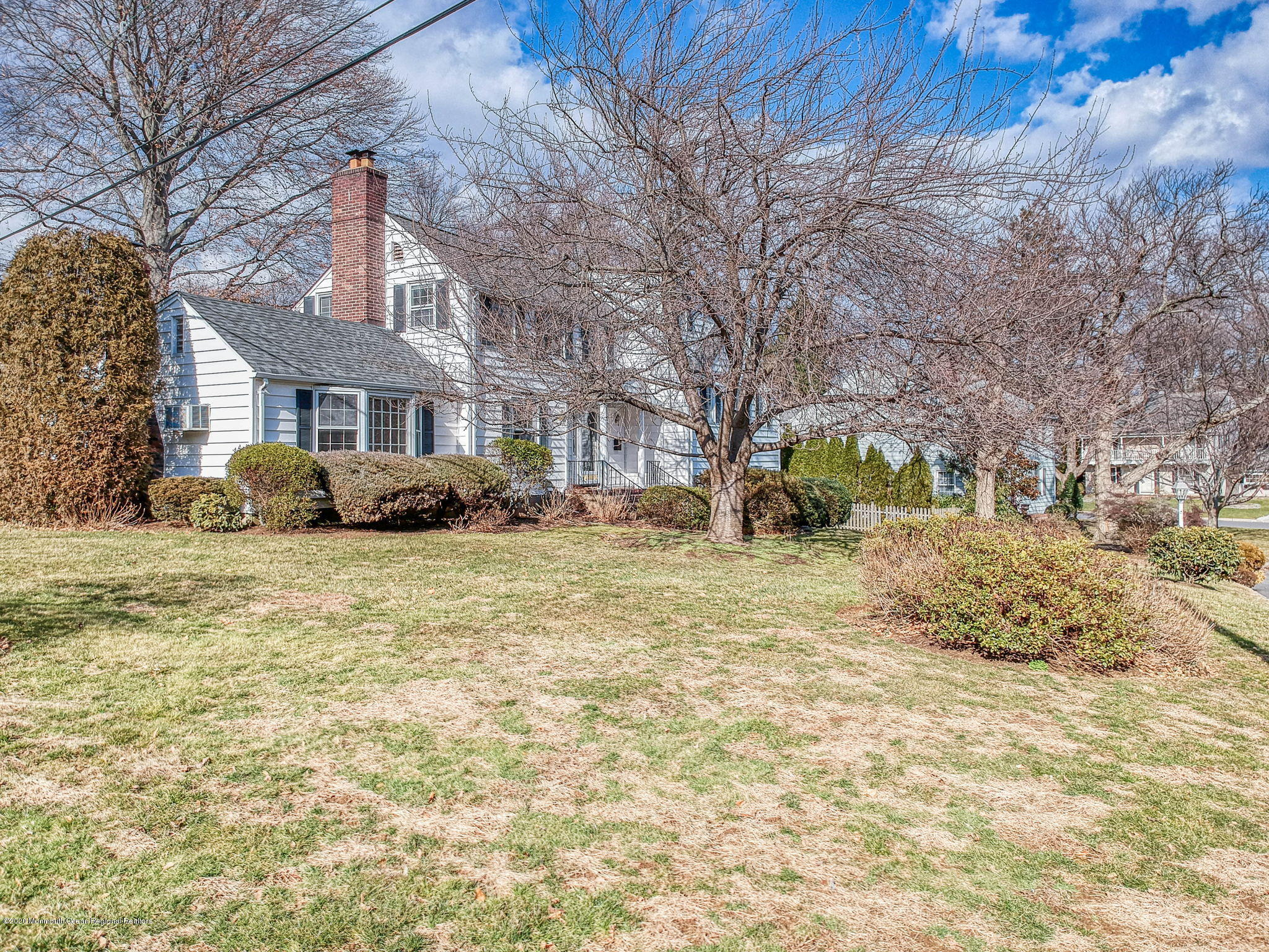 Photo of 8 Heights Terrace, Little Silver, NJ 07739