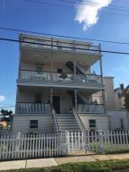 18 Abbott Avenue, 2, Ocean Grove, NJ 07756