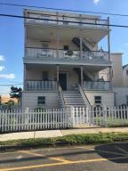 18 Abbott Avenue, 1, Ocean Grove, NJ 07756
