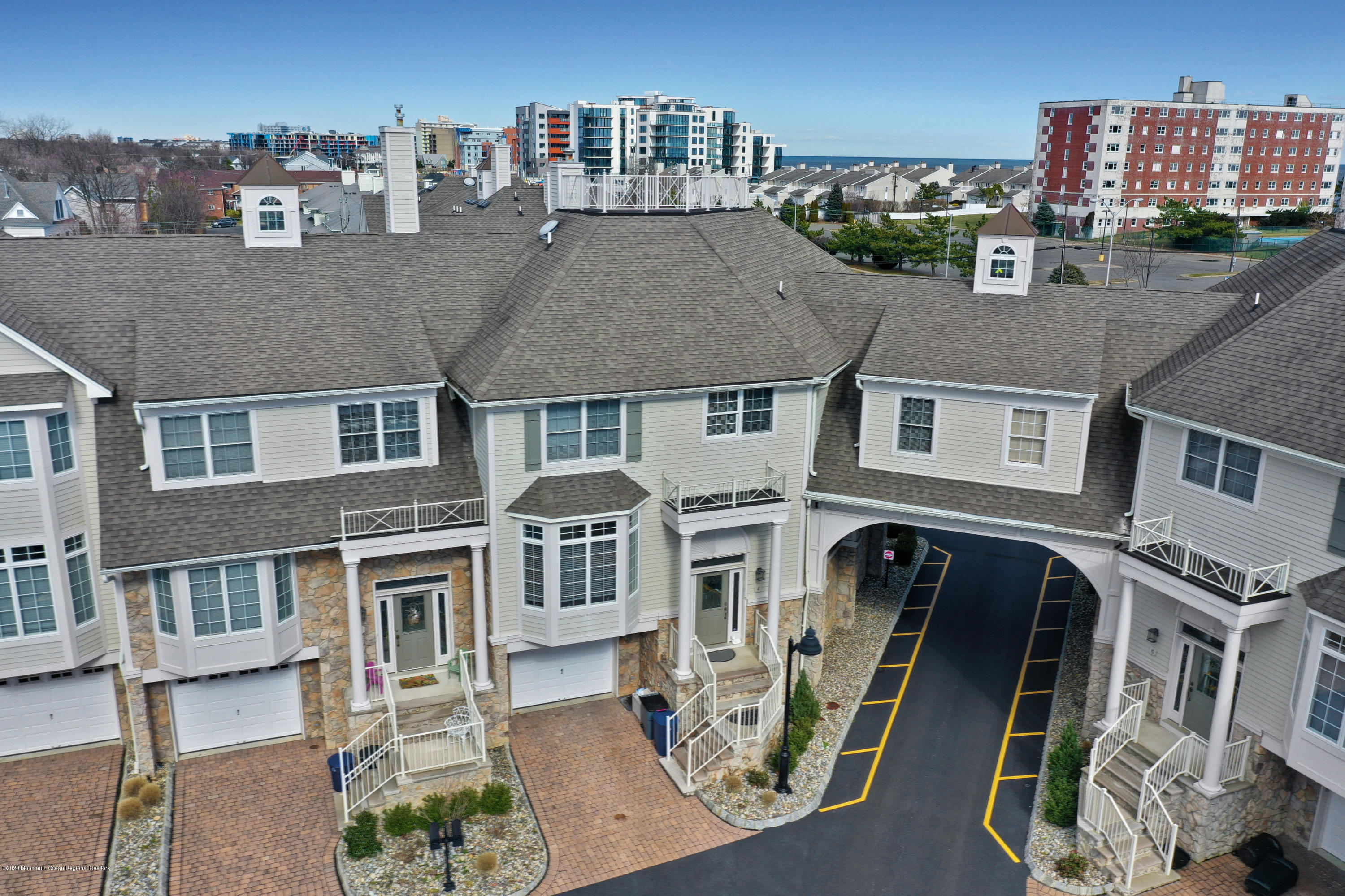 Photo of 4 Tower Road, Long Branch, NJ 07740