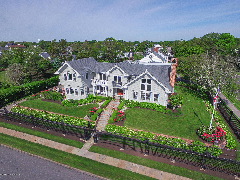 Photo of 101 Jersey Avenue, Spring Lake, NJ 07762