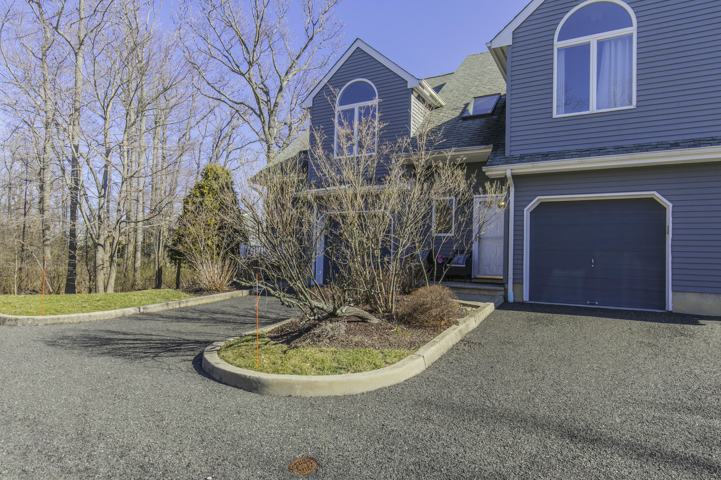 Photo of 20 Riverview Avenue, Long Branch, NJ 07740