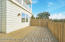 908 Barnegat Lane, Mantoloking, NJ 08738