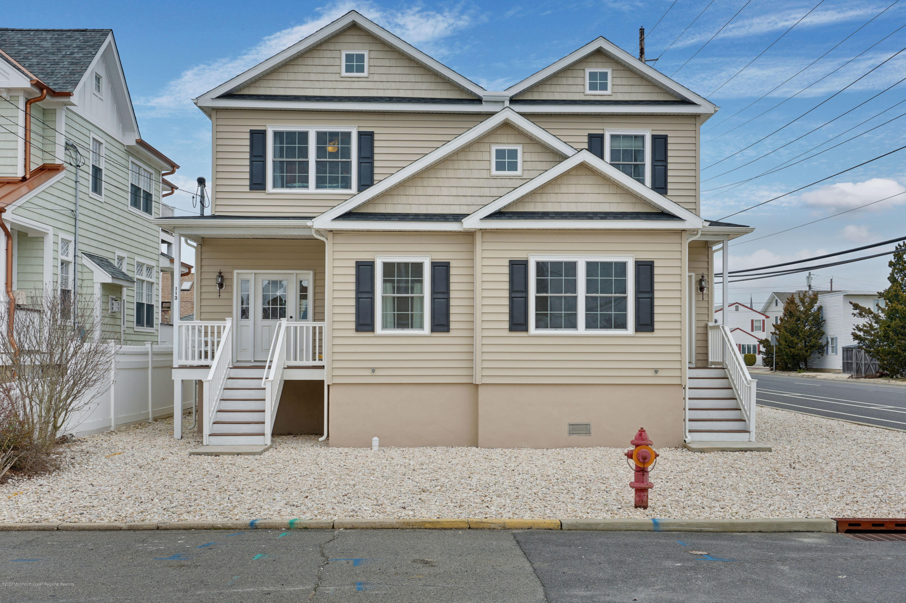 113  Virginia Avenue-Shn Lavallette