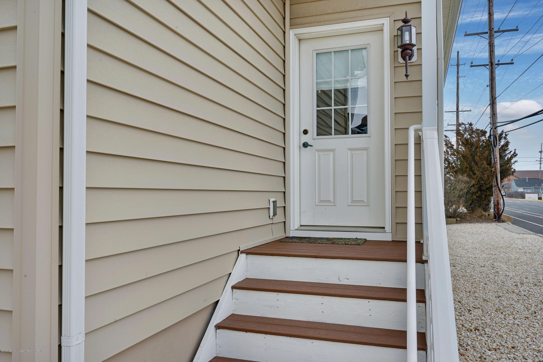 113  Virginia Avenue - Picture 24
