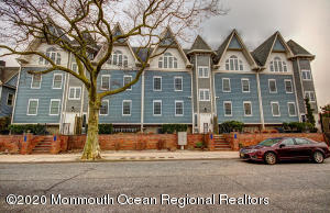 215 Ocean Park Avenue, 3, Bradley Beach, NJ 07720