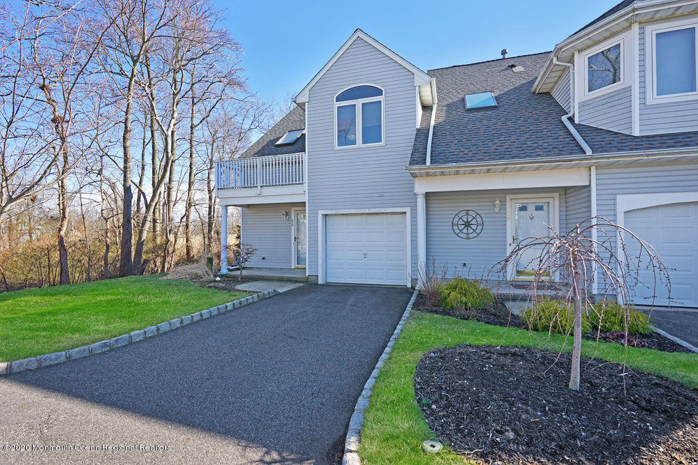 Photo of 28 Bayview Court, Long Branch, NJ 07740