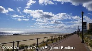 6 Van Pelt Place, Summer Rental, Long Branch, NJ 07740