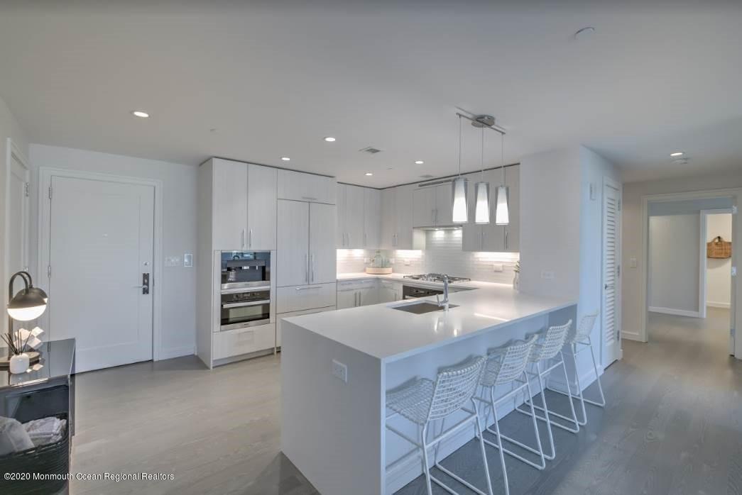 Photo of 20 Melrose Terrace #405, Long Branch, NJ 07740