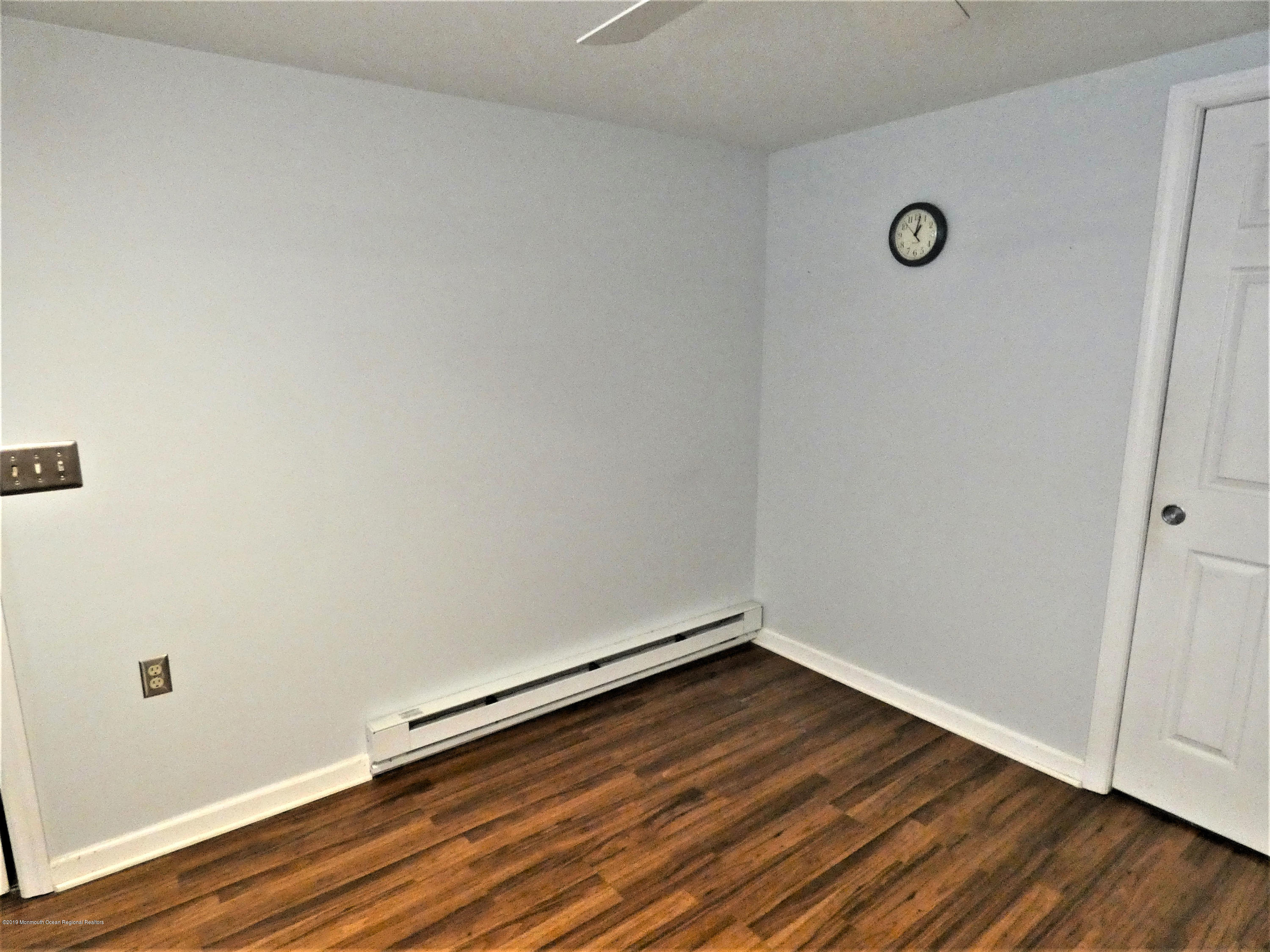20 E Rutherford Lane - Picture 9