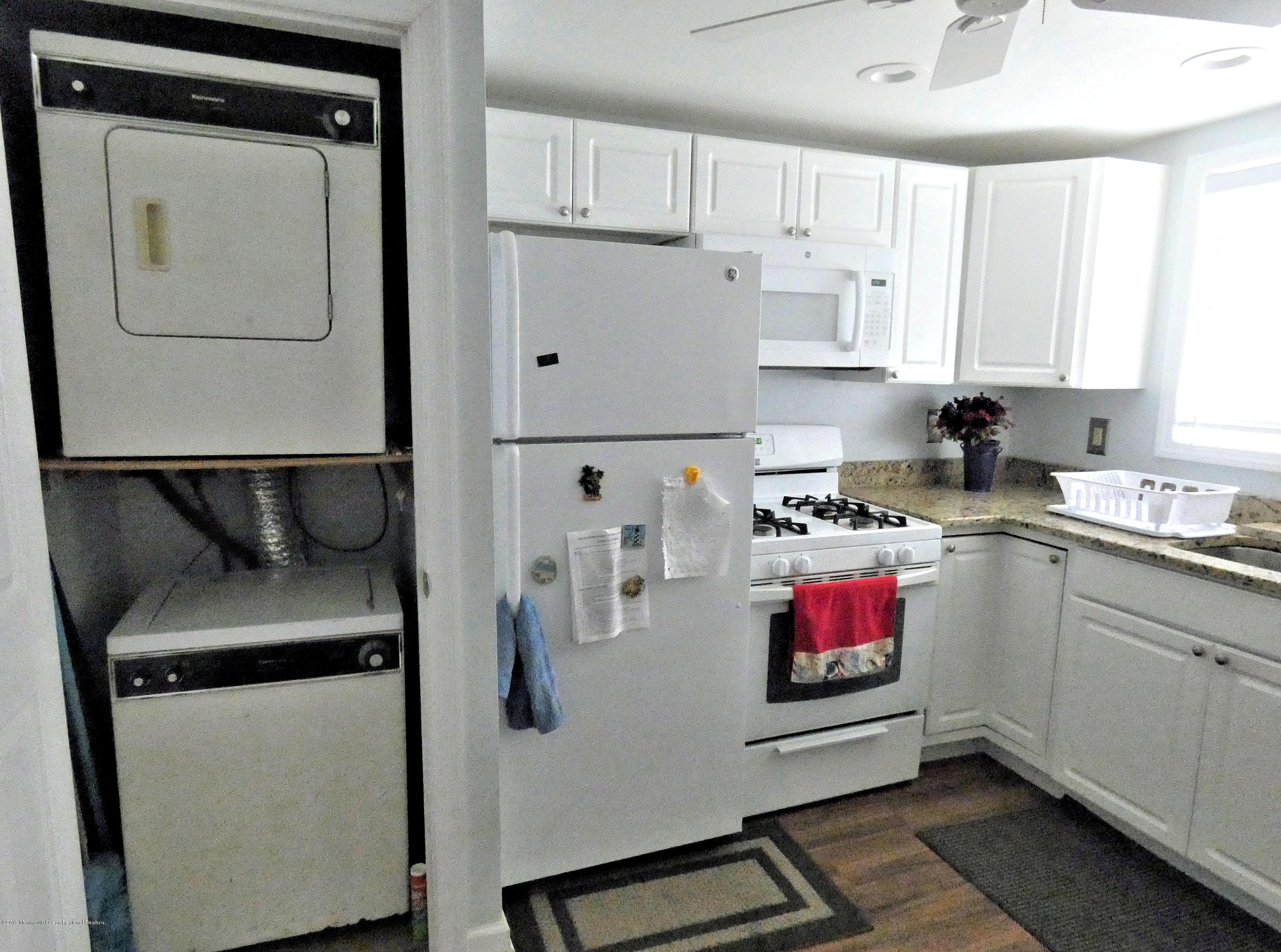 20 E Rutherford Lane - Picture 10