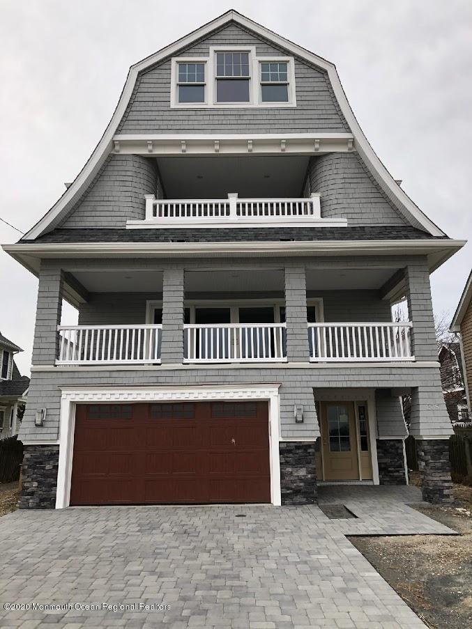 Photo of 235 Lake Avenue, Bay Head, NJ 08742