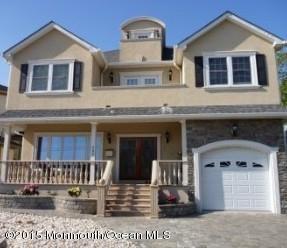 Photo of 402 Elizabeth Avenue, Point Pleasant Beach, NJ 08742