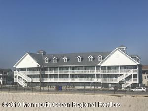 Property for sale at 1935 Ocean Avenue # 12A, Ortley Beach,  New Jersey 08751