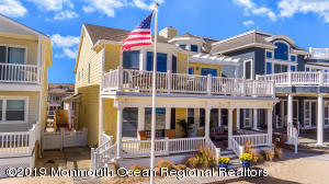 385 Beach Front, Manasquan, NJ 08736