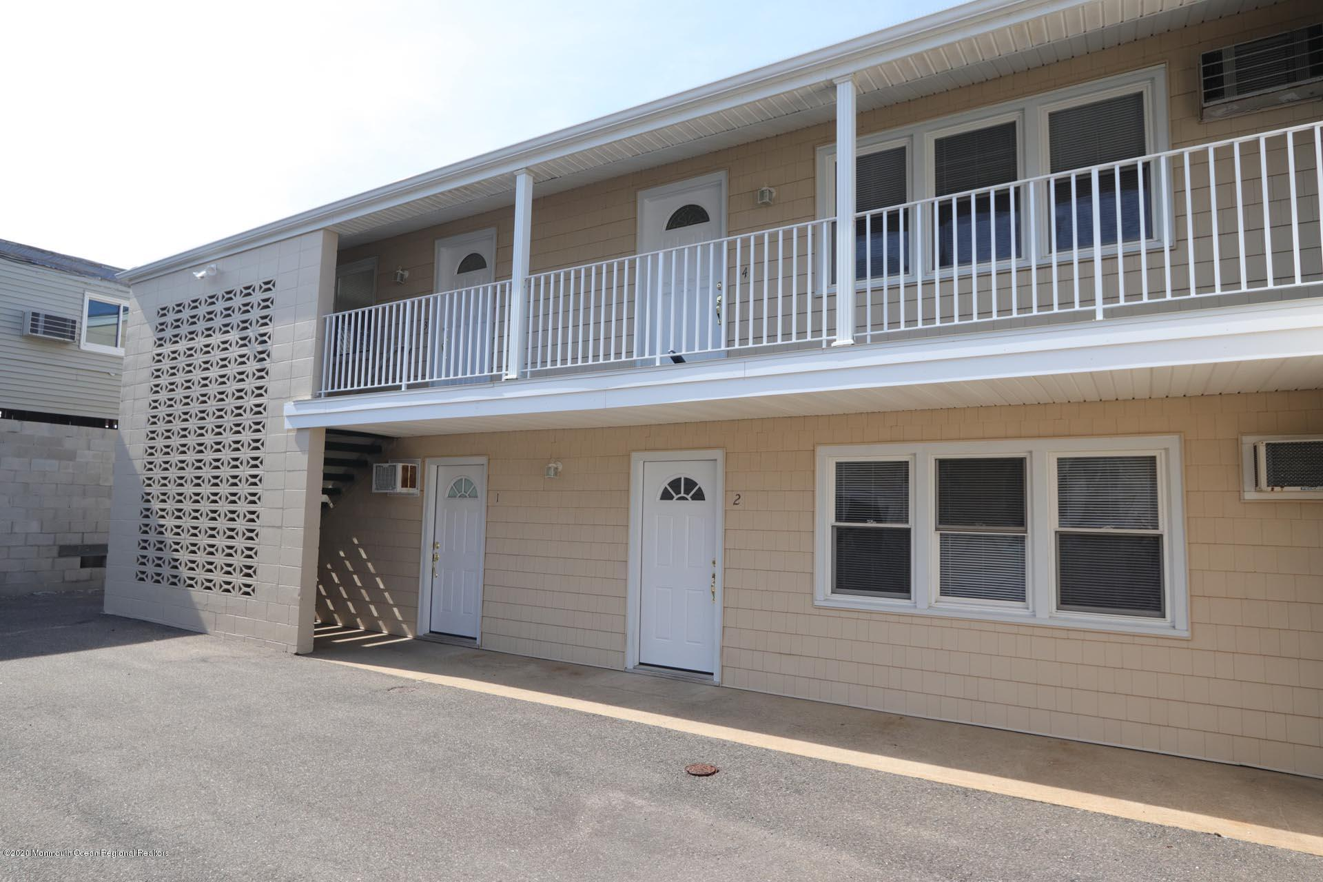 Photo of 1804 Grand Central Avenue #3, Lavallette, NJ 08735