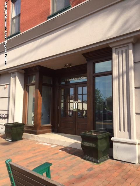 Photo of 8 E Front Street, Red Bank, NJ 07701