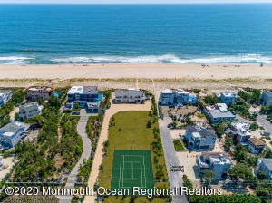 Property for sale at 7-A Long Beach Boulevard, Long Beach Twp,  New Jersey 08008