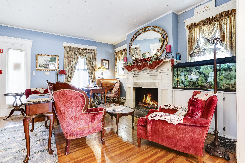 Photo of 109 Sylvania Avenue, Avon-by-the-sea, NJ 07717