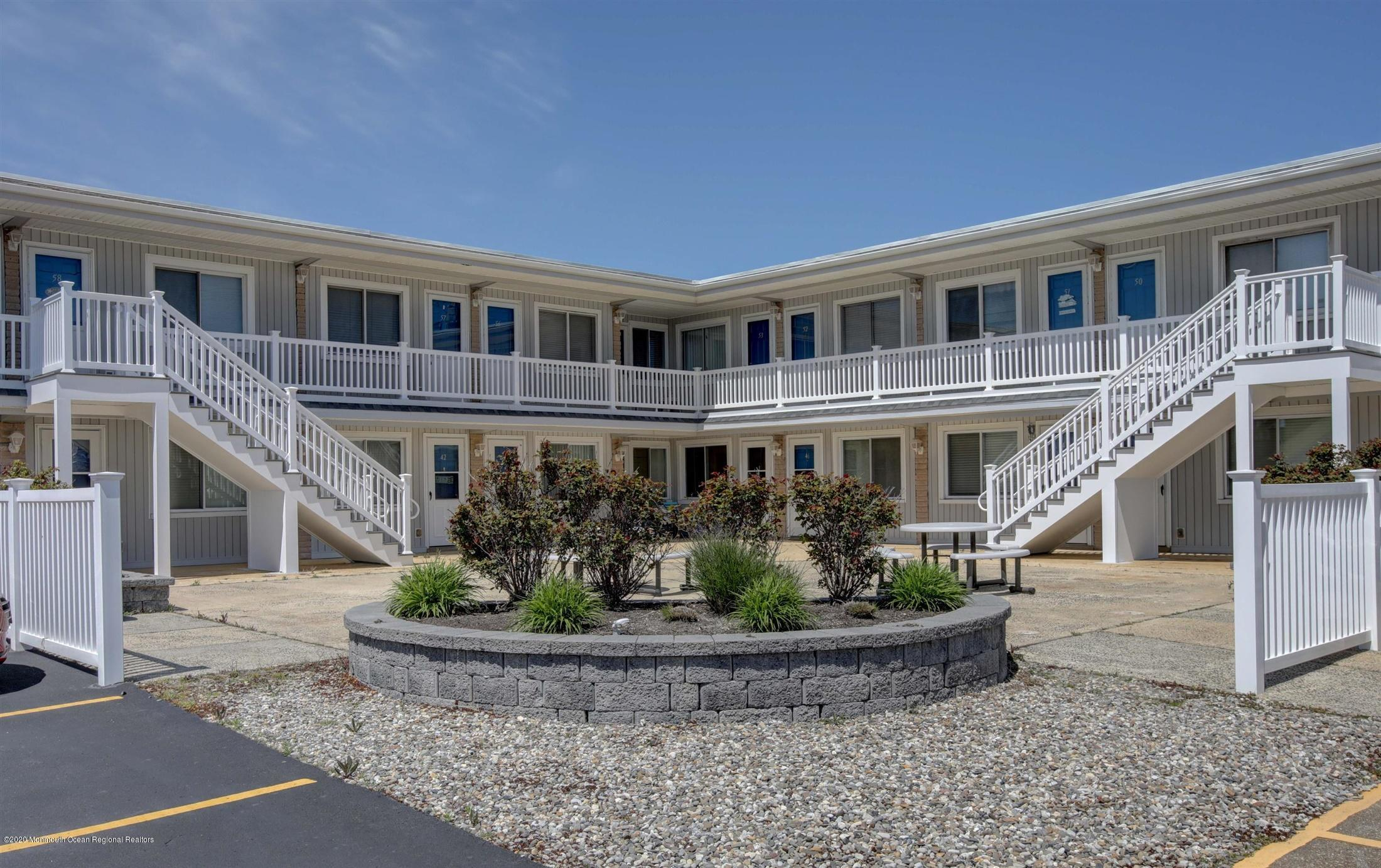 Photo of 2304 Grand Central Avenue #45, Lavallette, NJ 08735