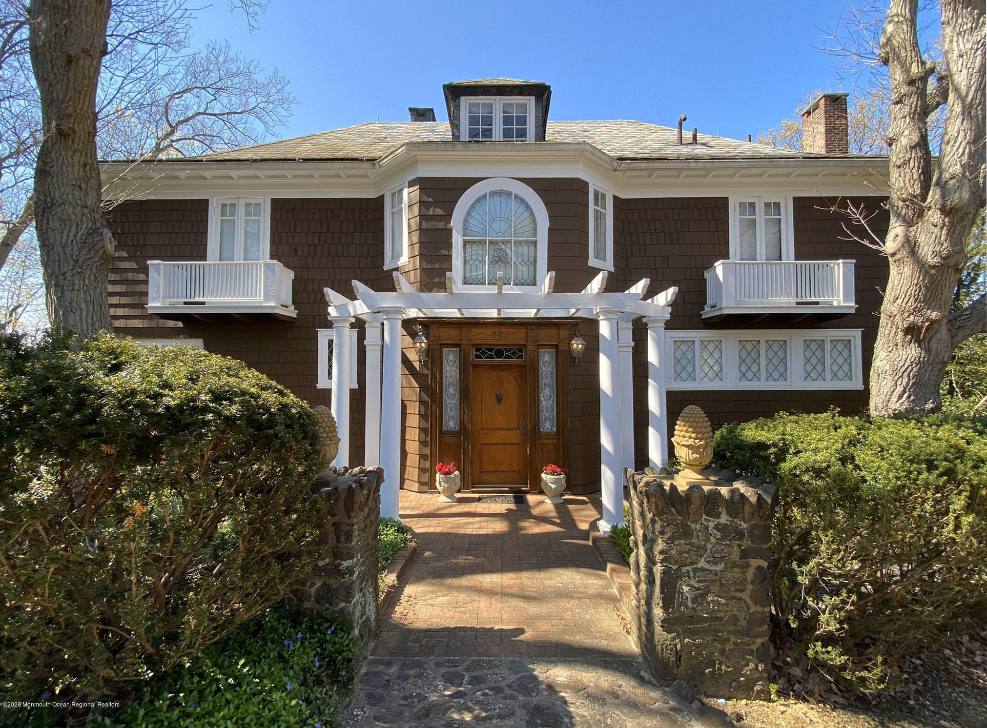 Photo of 44 W Twin Road, Highlands, NJ 07732