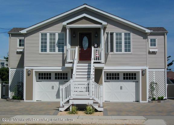 Photo of 204 Randall Avenue, Point Pleasant Beach, NJ 08742