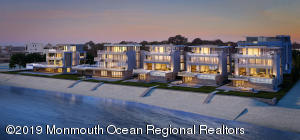 Property for sale at 807 Ocean Avenue, Long Branch,  New Jersey 07740