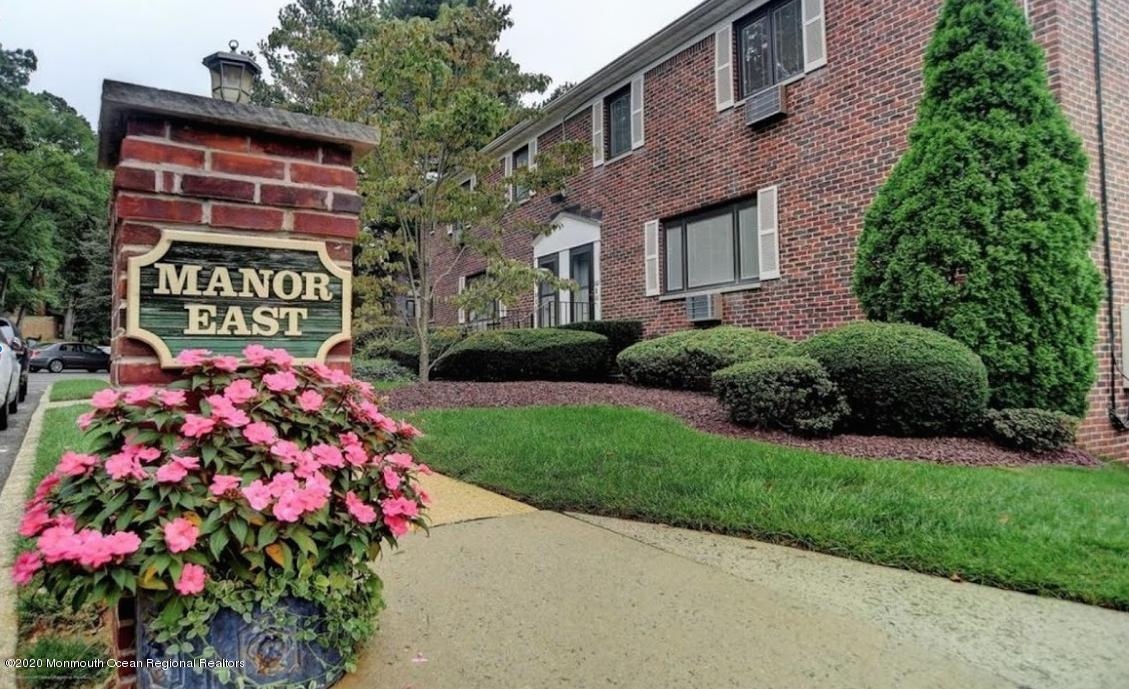 Photo of 183 Manor, Red Bank, NJ 07701
