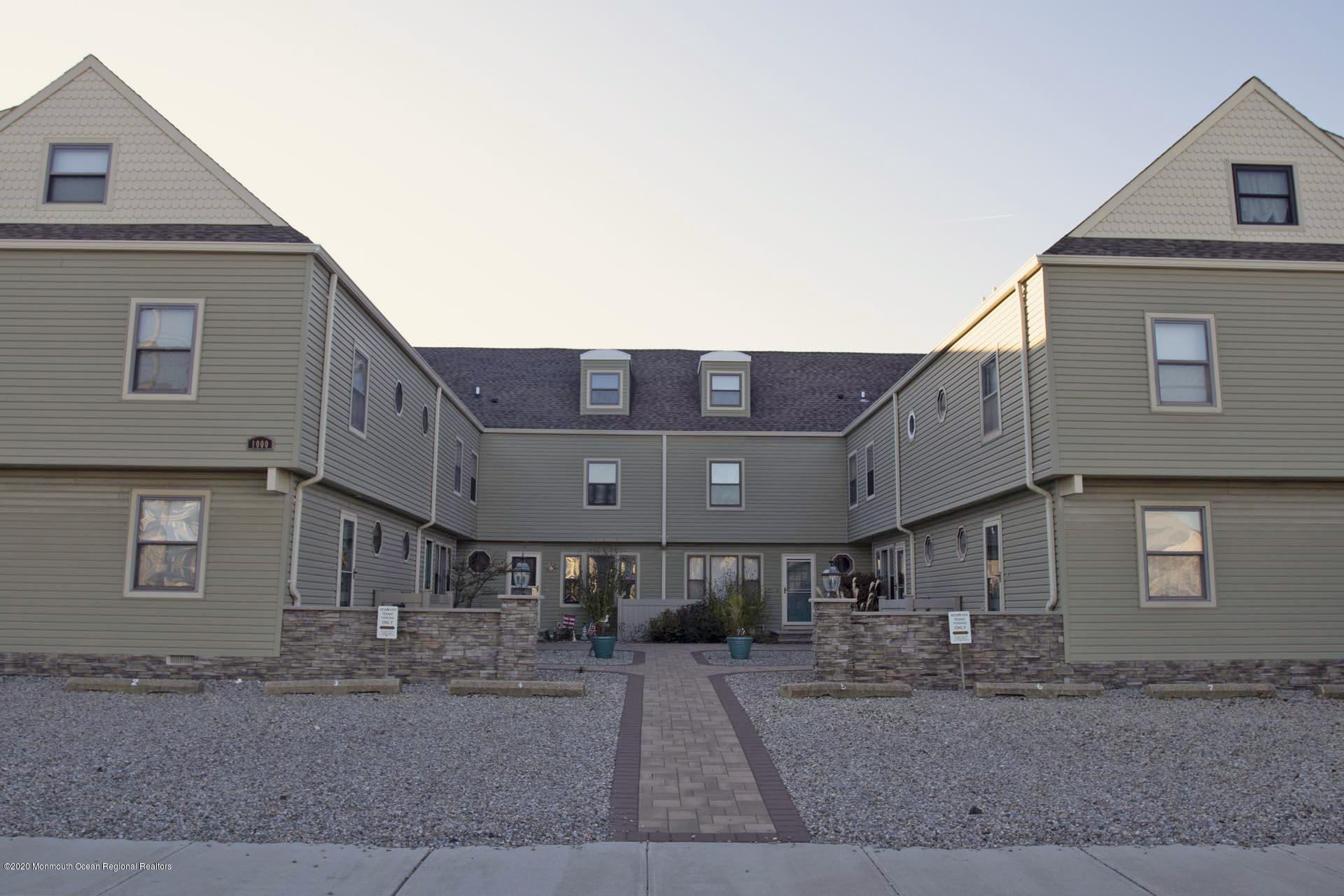 Photo of 1000 Grand Central Avenue #6, Lavallette, NJ 08735