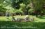 1 Whispering Spring Drive, Millstone, NJ 07726