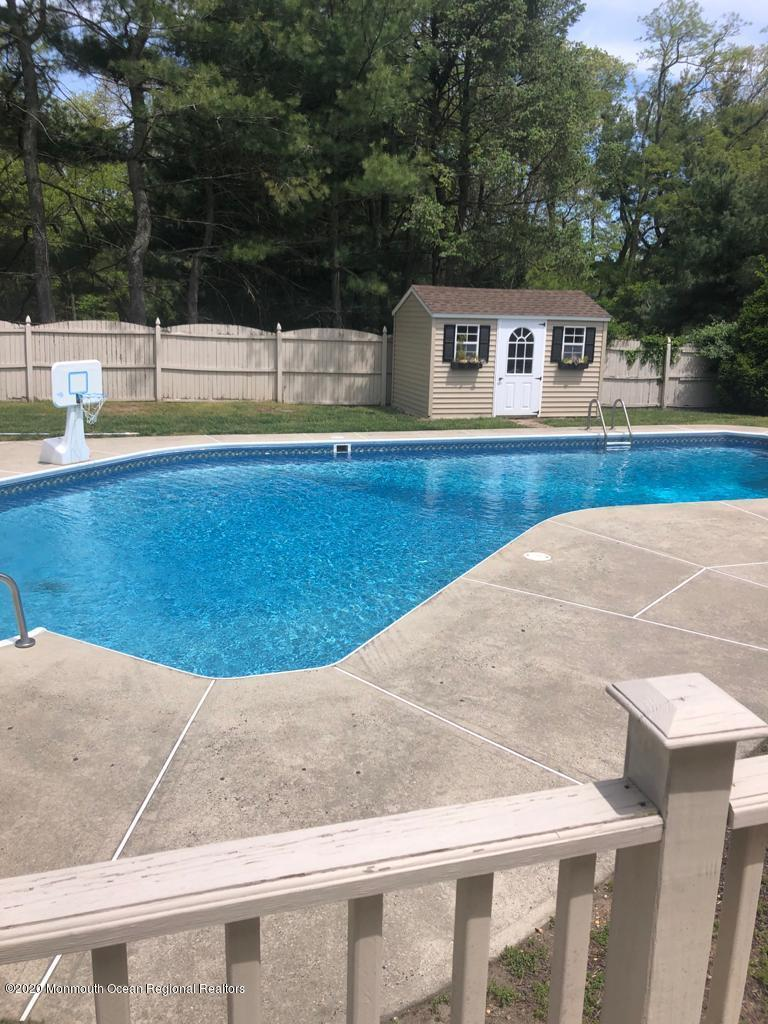 Photo of 21 S Arlene Drive, West Long Branch, NJ 07764