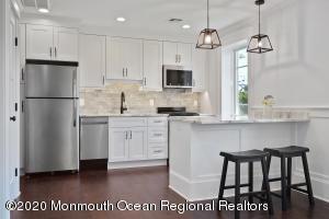 518 Washington Avenue, Avon-by-the-sea, NJ 07717