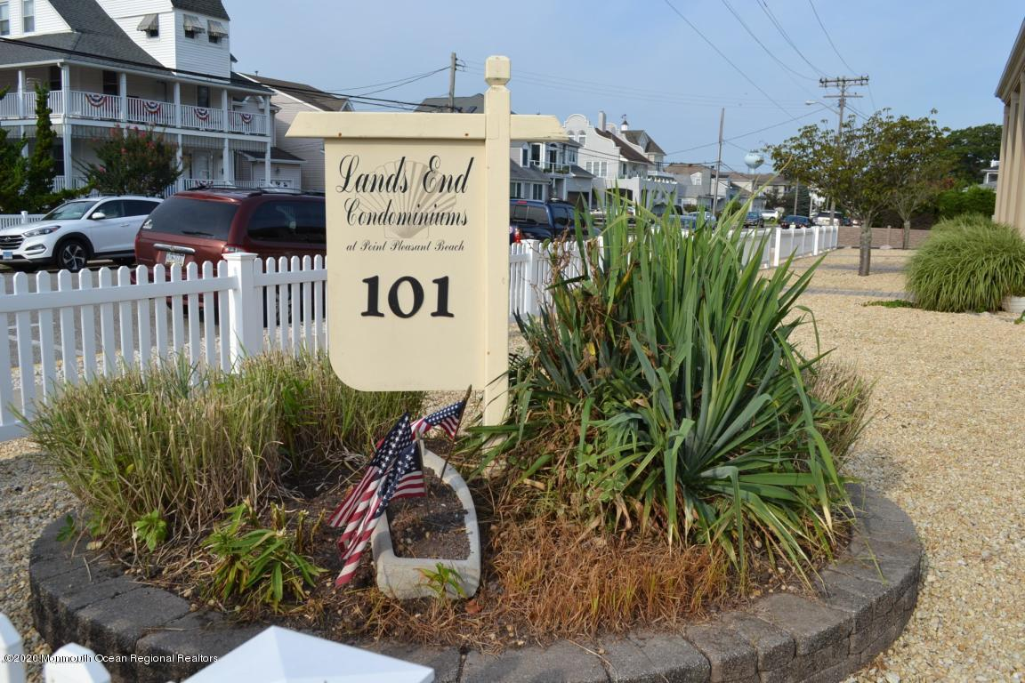 Photo of 101 New Jersey Avenue, Point Pleasant Beach, NJ 08742