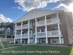 521 Ocean Avenue, 2, Avon-by-the-sea, NJ 07717