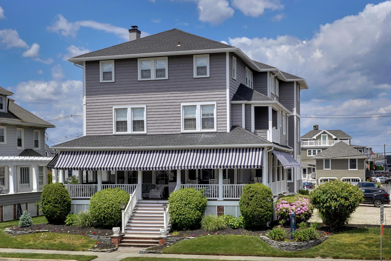 Photo of 20 Woodland Avenue, Avon-by-the-sea, NJ 07717