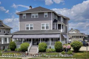 20 Woodland Avenue, Avon-by-the-sea, NJ 07717