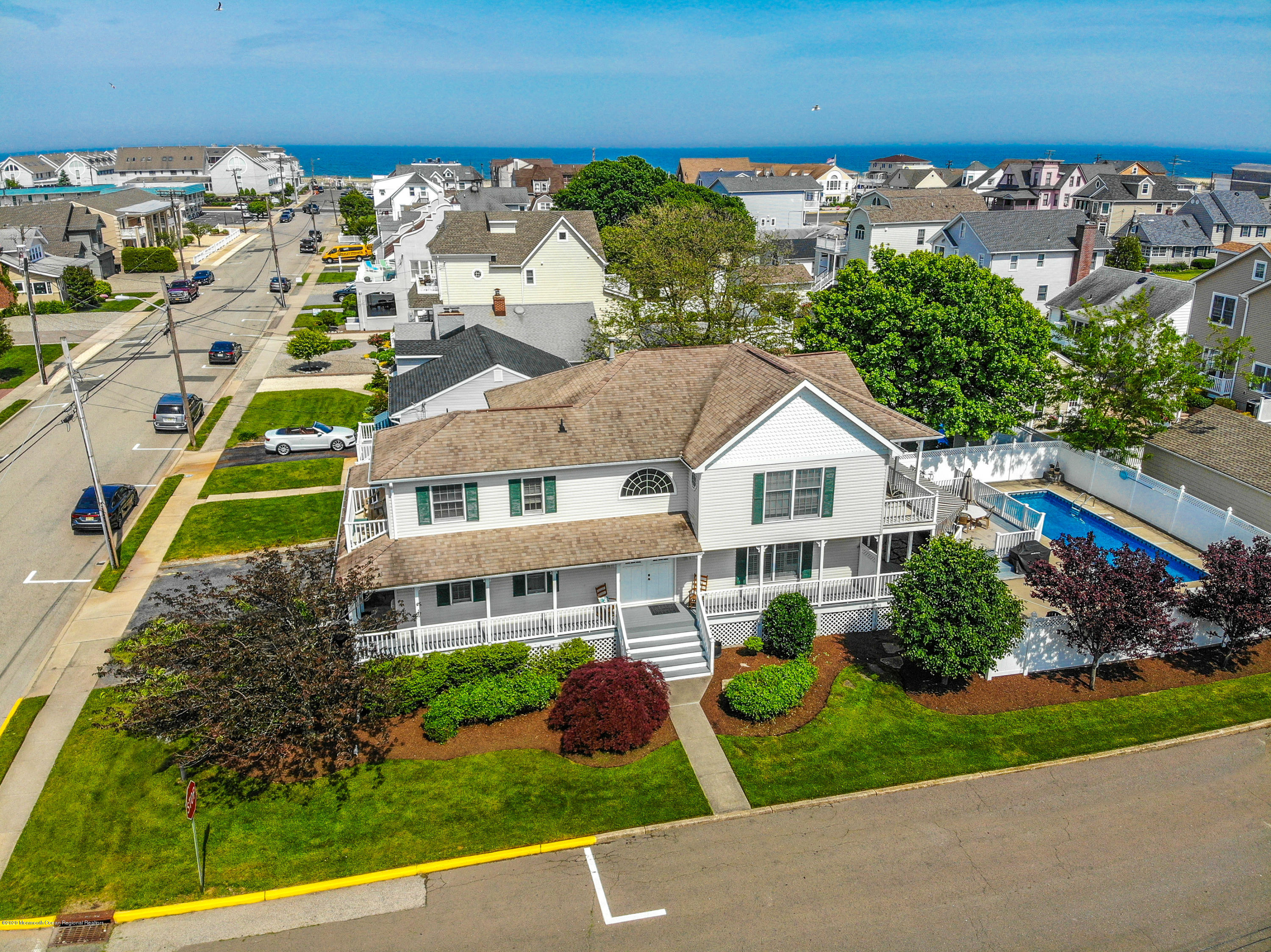Photo of 118 New Jersey Avenue, Point Pleasant Beach, NJ 08742