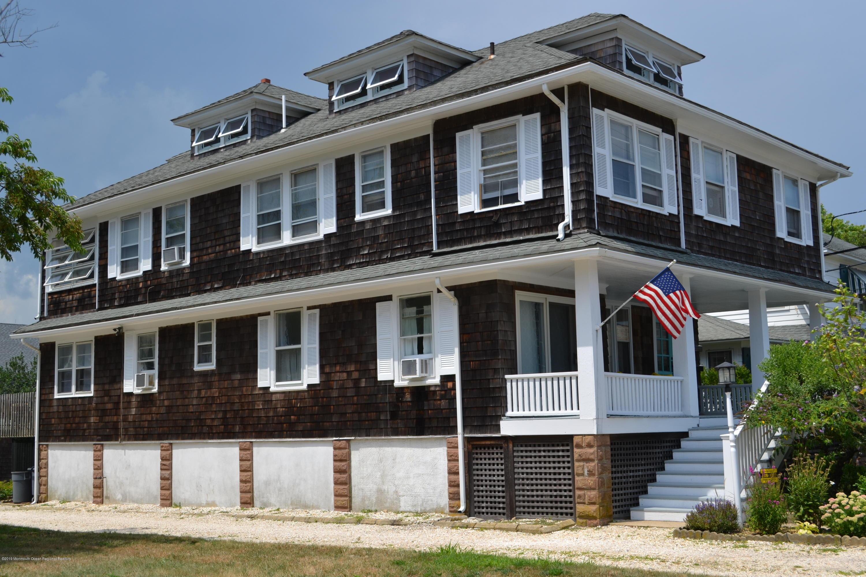 Photo of 632 Main Avenue, Bay Head, NJ 08742